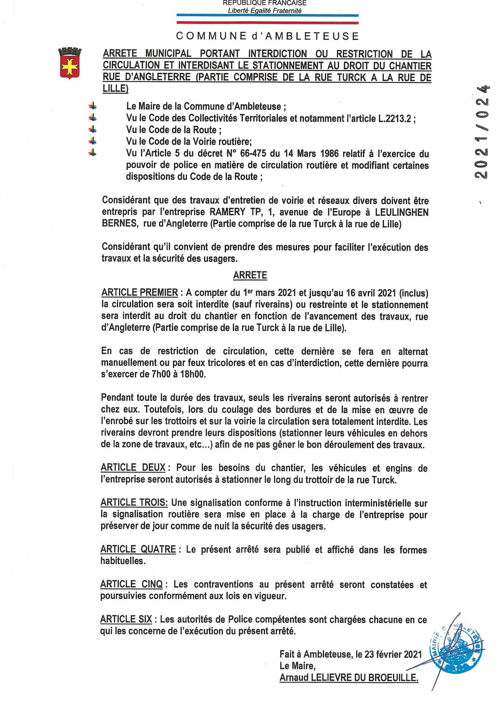 TRAVAUX D\\\'ENTRETIEN ET DE VOIRIE_0003