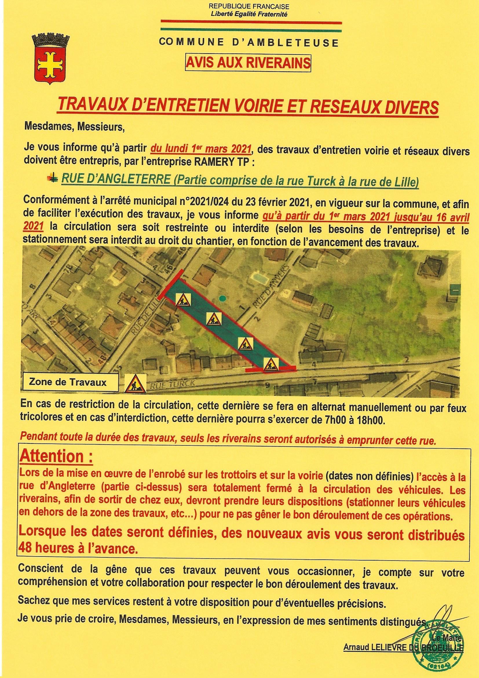 TRAVAUX D\\\'ENTRETIEN ET DE VOIRIE_0004