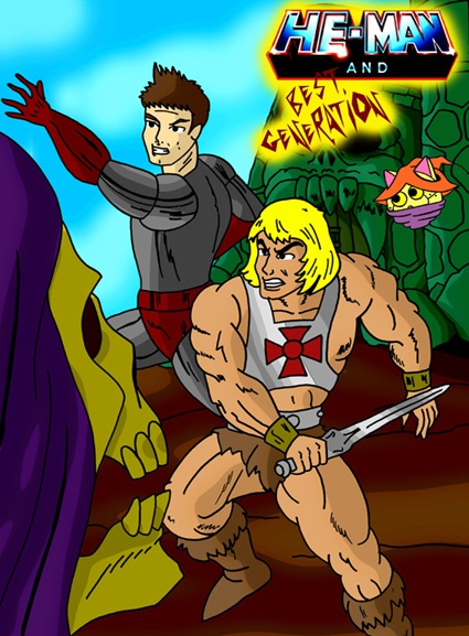 he man copie blog.jpg