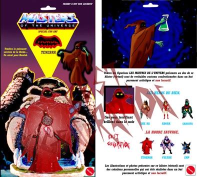 BLISTER CUSTOM TENEBRA protect.jpg