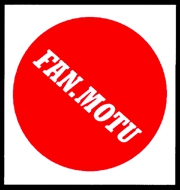 logo fan motu copie.jpg