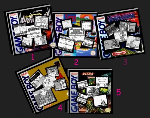 multi games.jpg