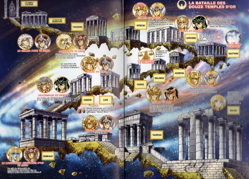 12 temples.jpg