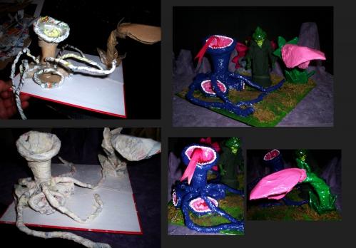 Crea diorama plante.jpg
