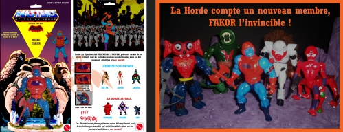 fakor story blog 3.jpg