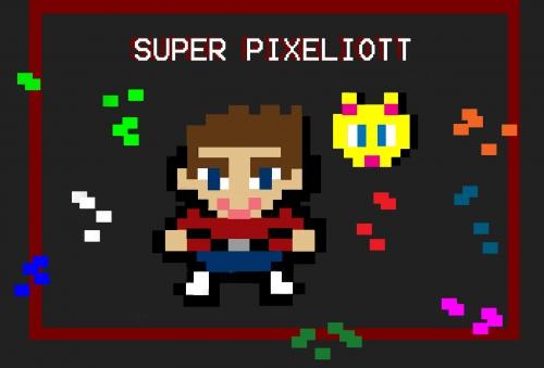 super pixeliott.jpg