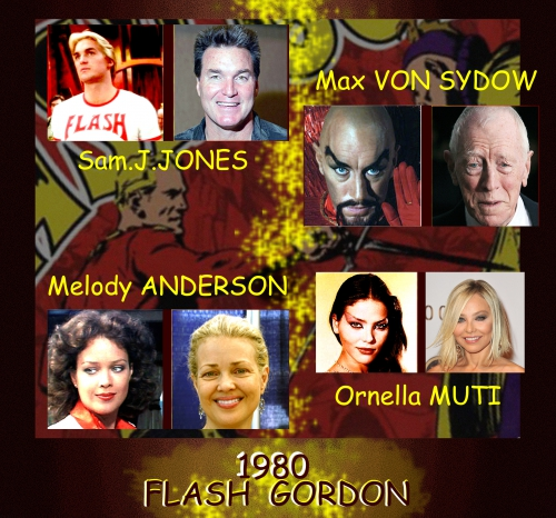 Flash Gordon.jpg