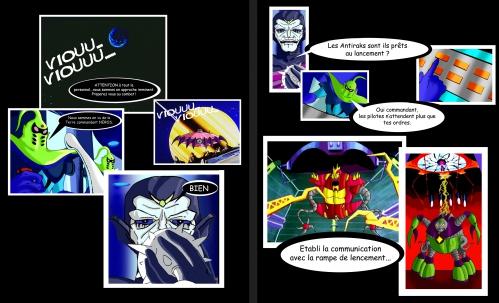 page 1 et 2.jpg