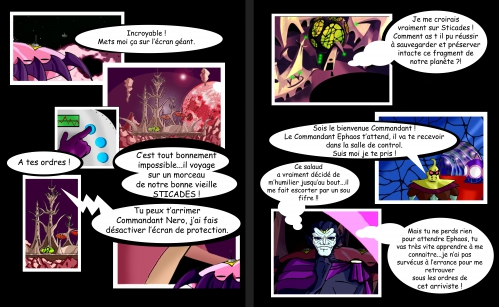 page 7 et 8.jpg