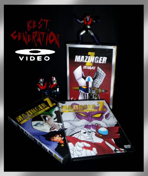 dvd custom 01.JPG