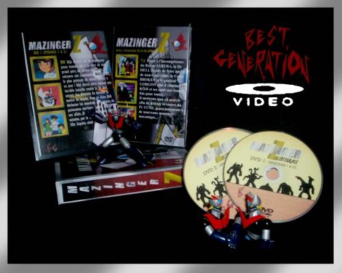 dvd custom 02.JPG
