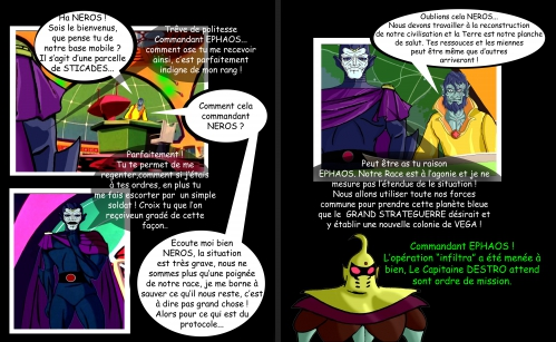 page 9 et 10.jpg
