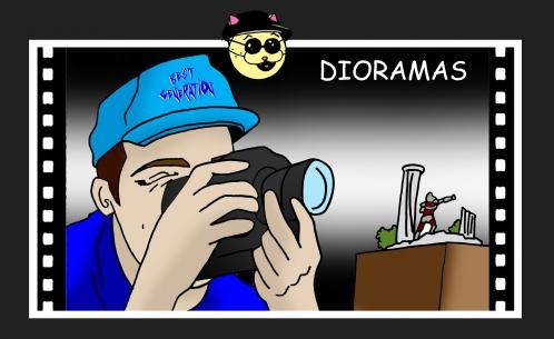 themes dioramas.jpg