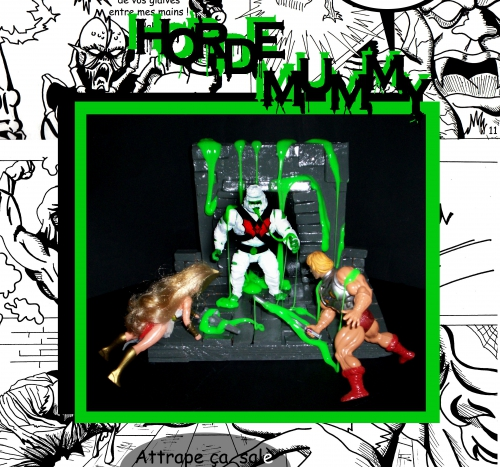 mummy slime.jpg