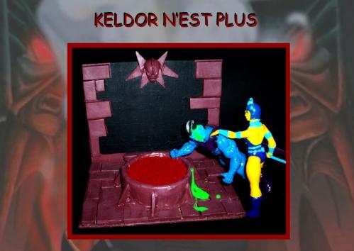 Keldor n'est plus.jpg