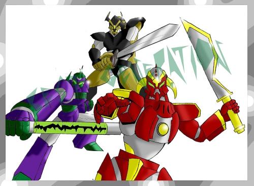 3 ROBOTS GEANTS copie.jpg