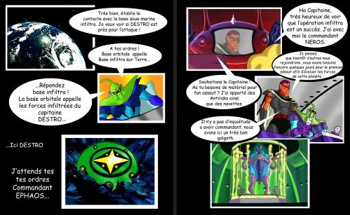 page 11 et 12.jpg