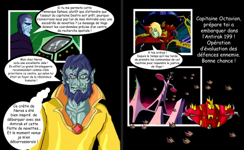 page 13 et 14.jpg