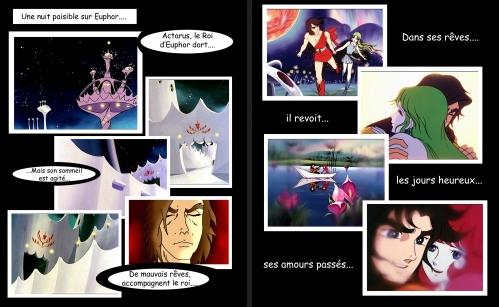 page 15 et 16.jpg