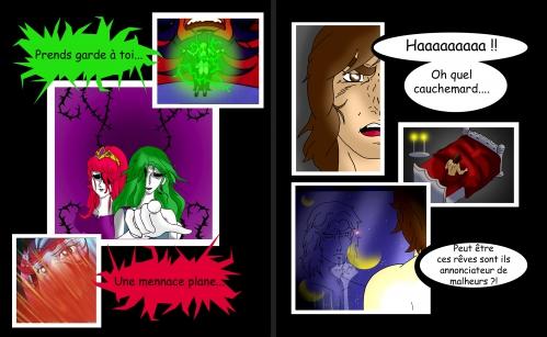 page 17 et 18.jpg