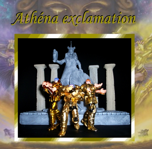 Athéna exclamation.jpg