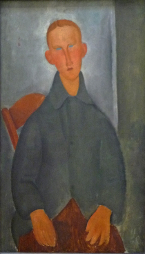 Modigliani._Petit_garçon_roux.JPG