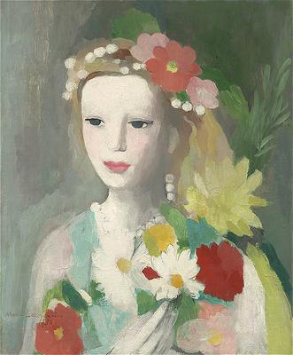 Marie-Laurencin-jeune_fille_la_guirlande_de_fleurs_1935.jpg