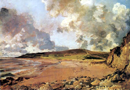 Weymouth Bay J.Constable.jpg