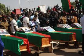 obsèques 1.jpg