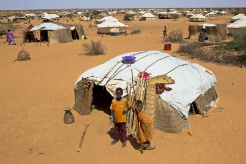 camp refugié.jpg