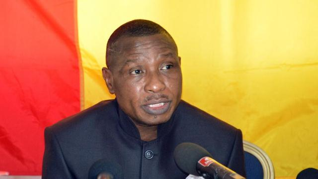 moussa-dadis-camara-puschite-junte-militaire-guinéen.jpg