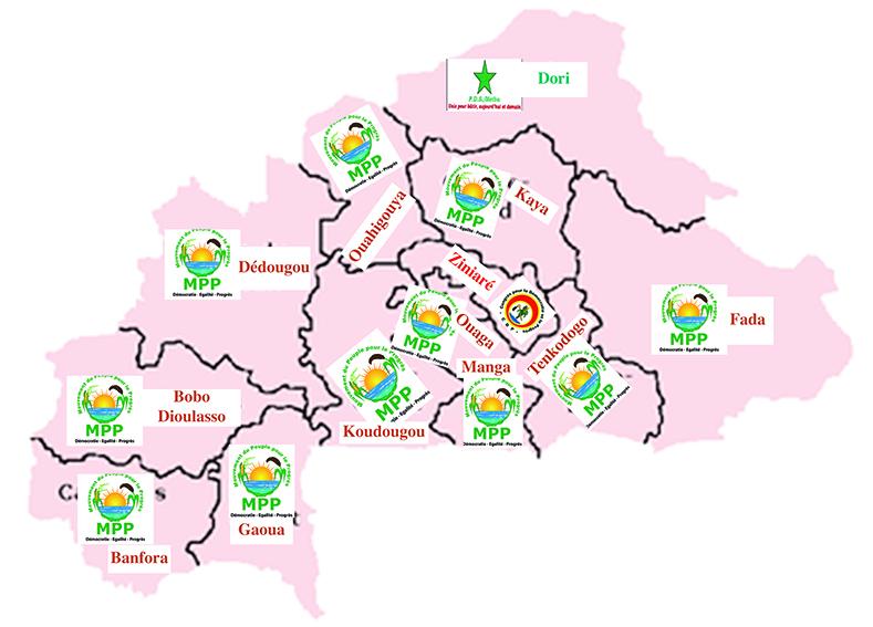 Carte Une.jpg