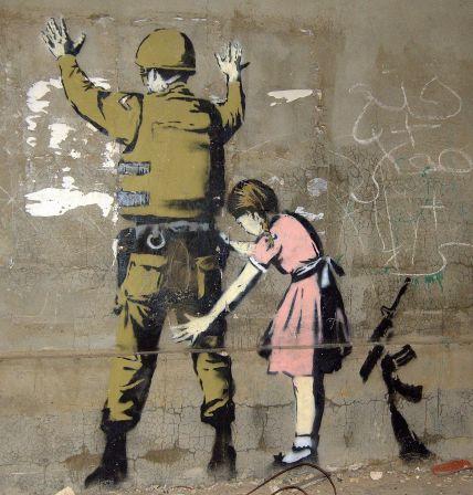 Bethlehem_Wall_Graffiti_1_m.jpg
