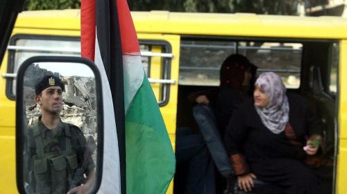 bus-palestine_5341425.jpg