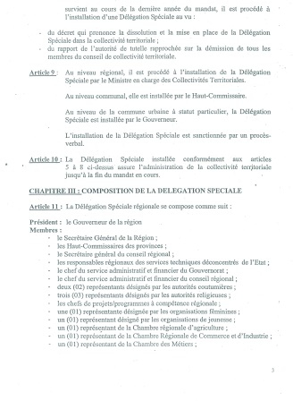 Décret page 3.jpg