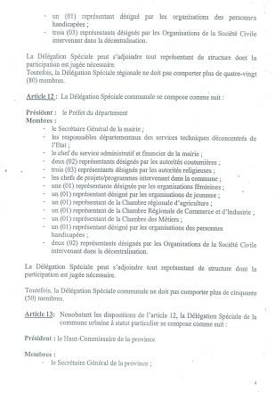Décret page 4.jpg