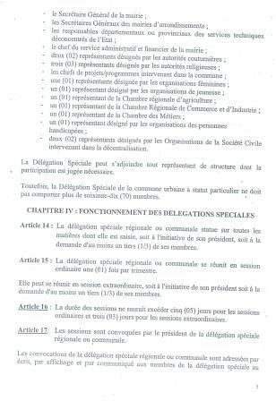 Décret page 5.jpg