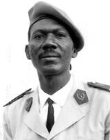 General Tamini.jpg