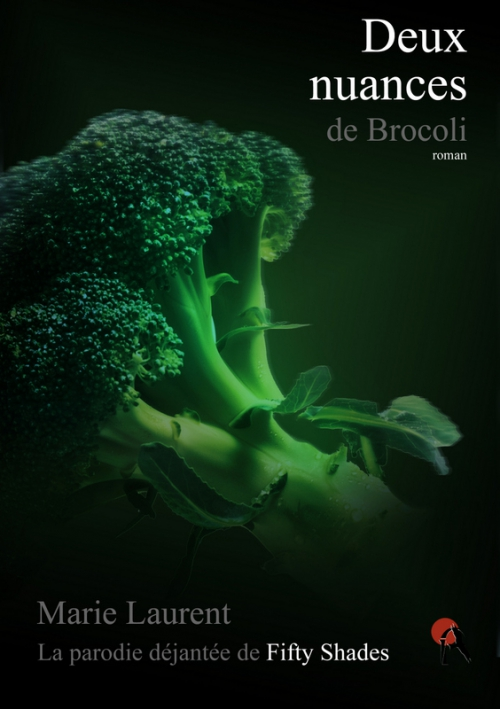 Deux-nuances-de-brocoli-800.jpg
