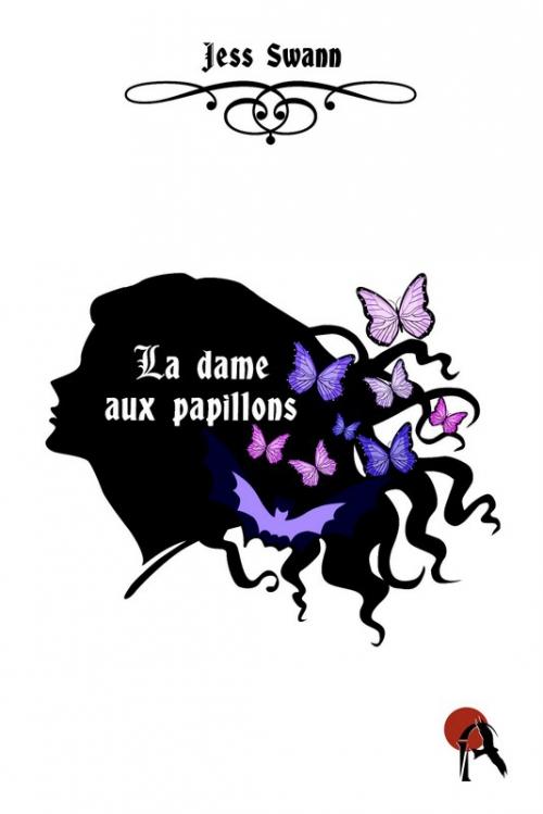 La-dame-aux-papillons-800.jpg