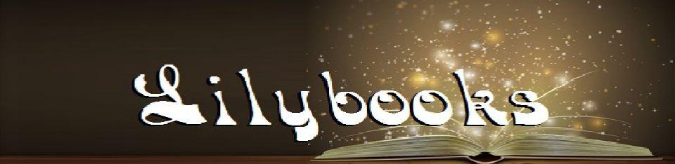 Lilybooks