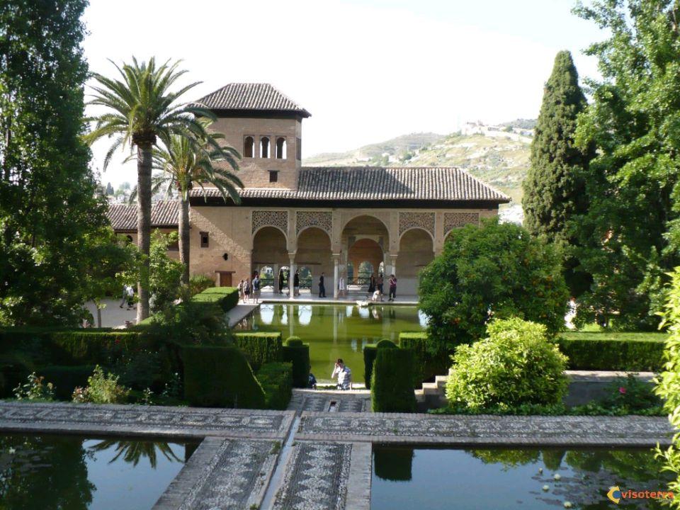 https://static.blog4ever.com/2014/10/785295/alhambra2.jpg