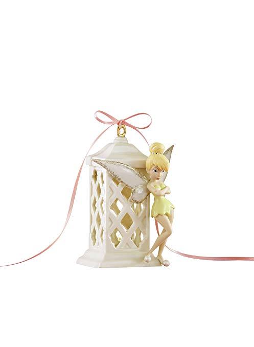 Composition: Porcelaine Hauteur: 13 cm Référence: 832730 En rupture de stock actuellement... Prix: 78€