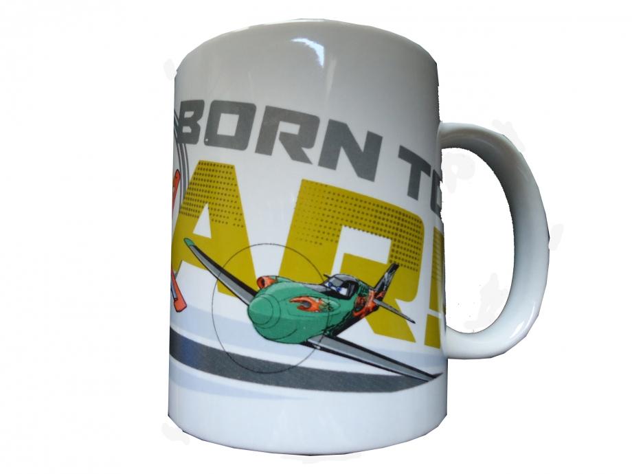 Mug Planes.jpg