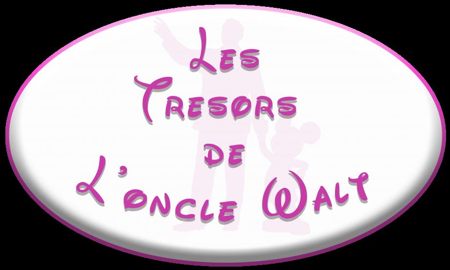 Logo Les tresors de l oncle Walt_03.png
