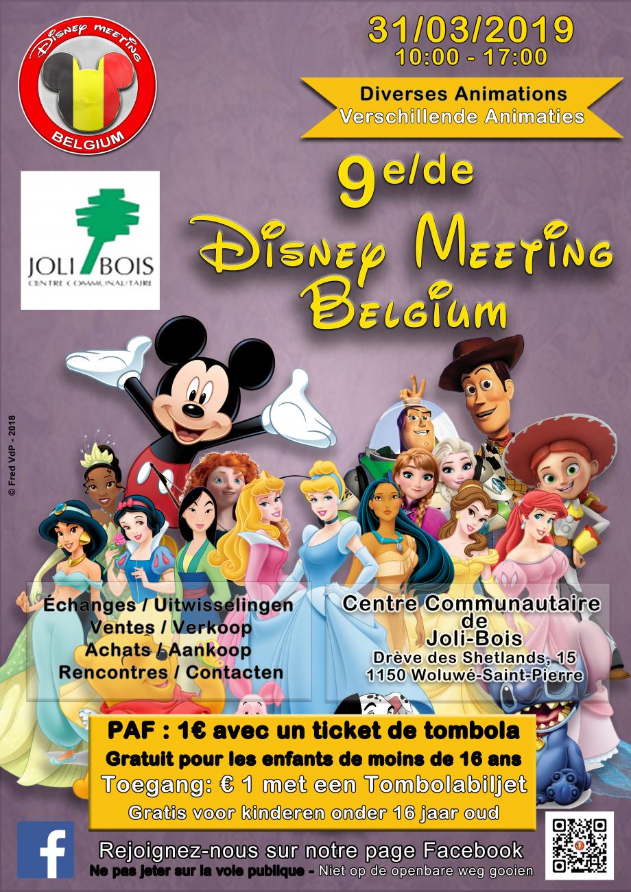 Affiche_DisneyMeeting_9e 2.jpg