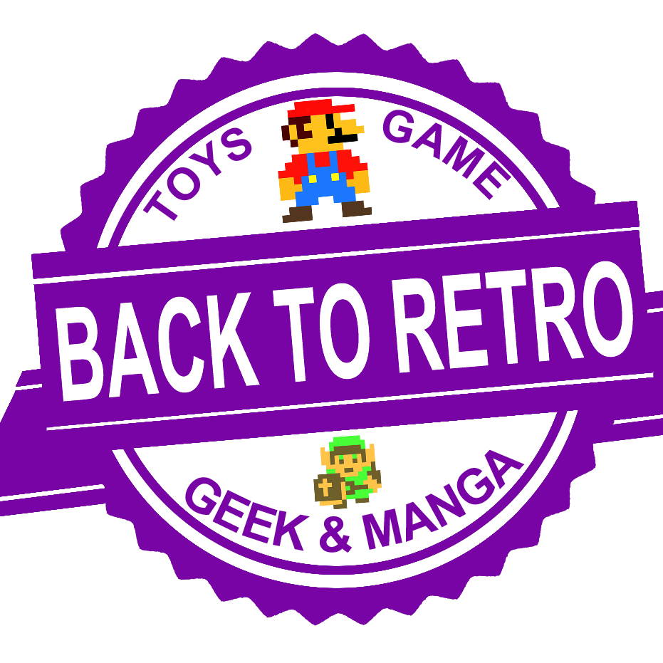 back to retro.png