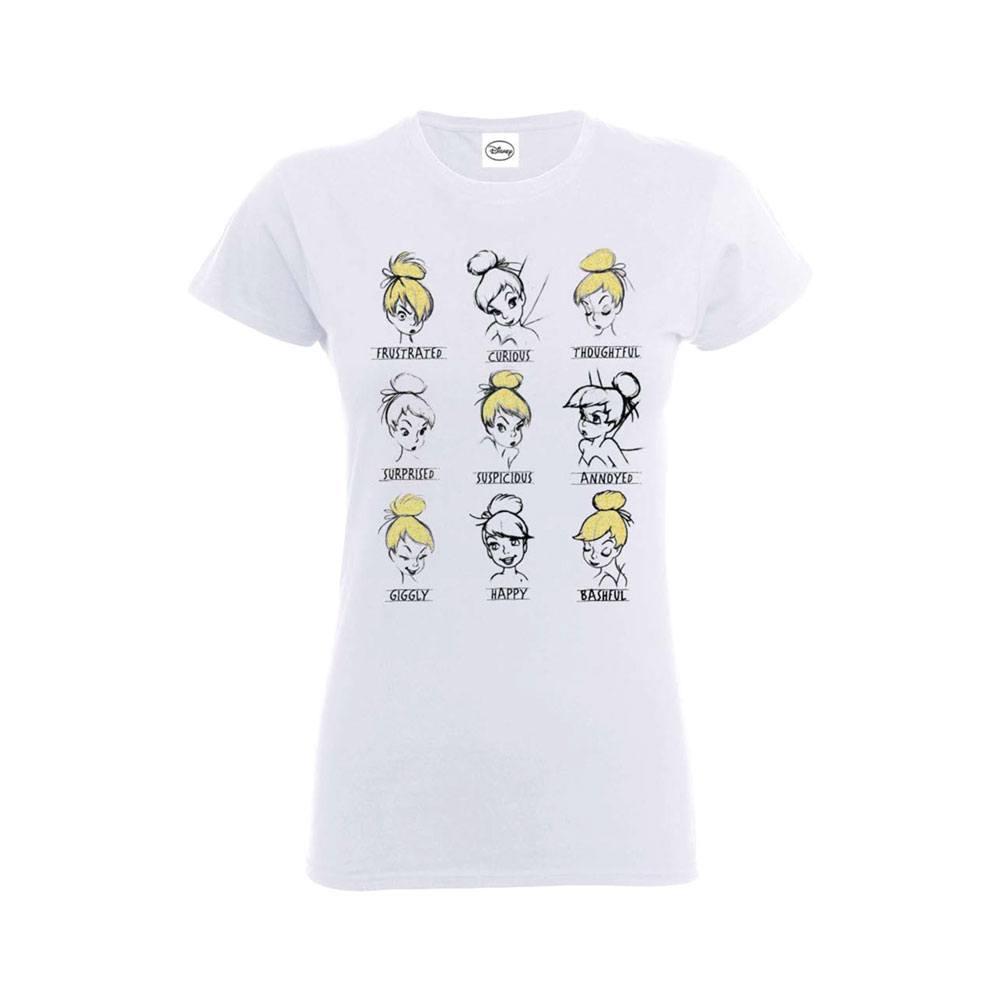 Collection: PHD Merchandise Composition: 100% Coton Couleur: Blanc Tailles disponibles: M - L  Référence: BILTBL00006G Prix: 25€
