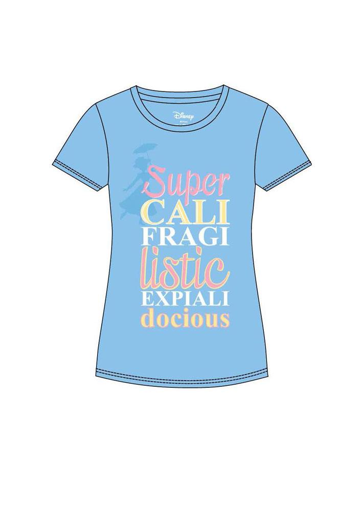 Couleur: Bleu Clair Composition: 100% Coton Tailles disponibles: M - L - XL Référence: INDIE2132 Prix: 25€