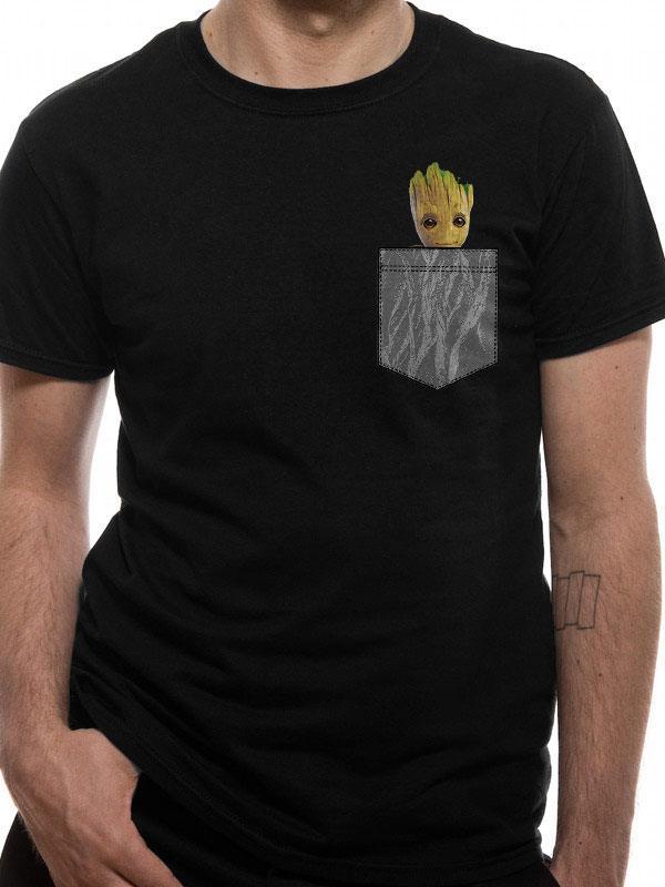 Collection: CID Couleur: Noir Tailles disponibles: S  Référence: HE17801TSBS Prix: 25€